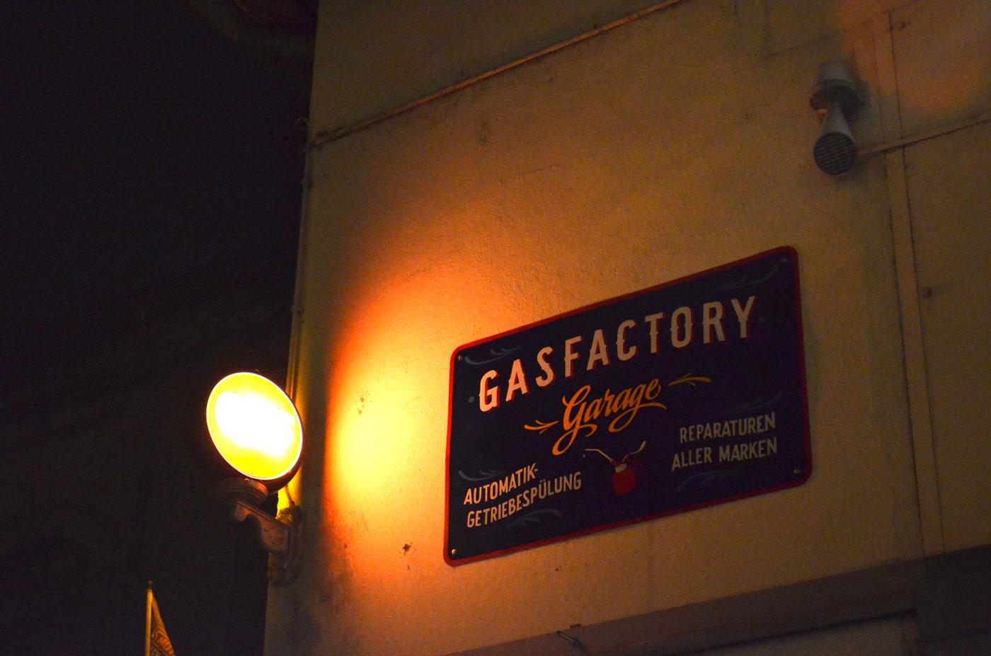 garage_gasfactory-home